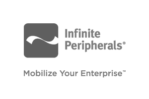 Infinite Peripherals